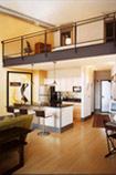 Design 3 Architecture